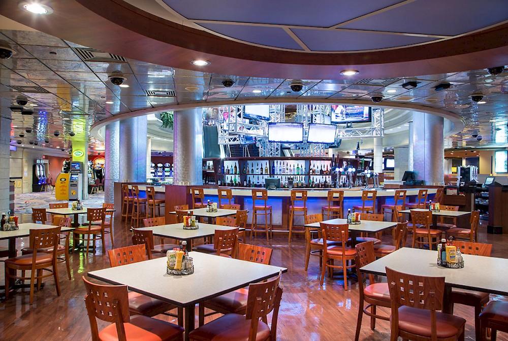 Casino niagra sports borgatta casino atlantic city nj
